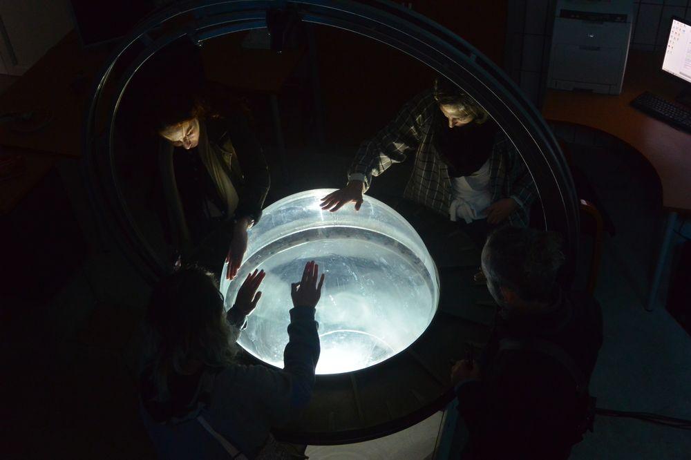 astrodome2