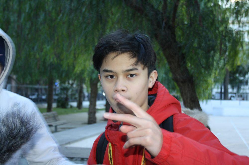 IMG_8482