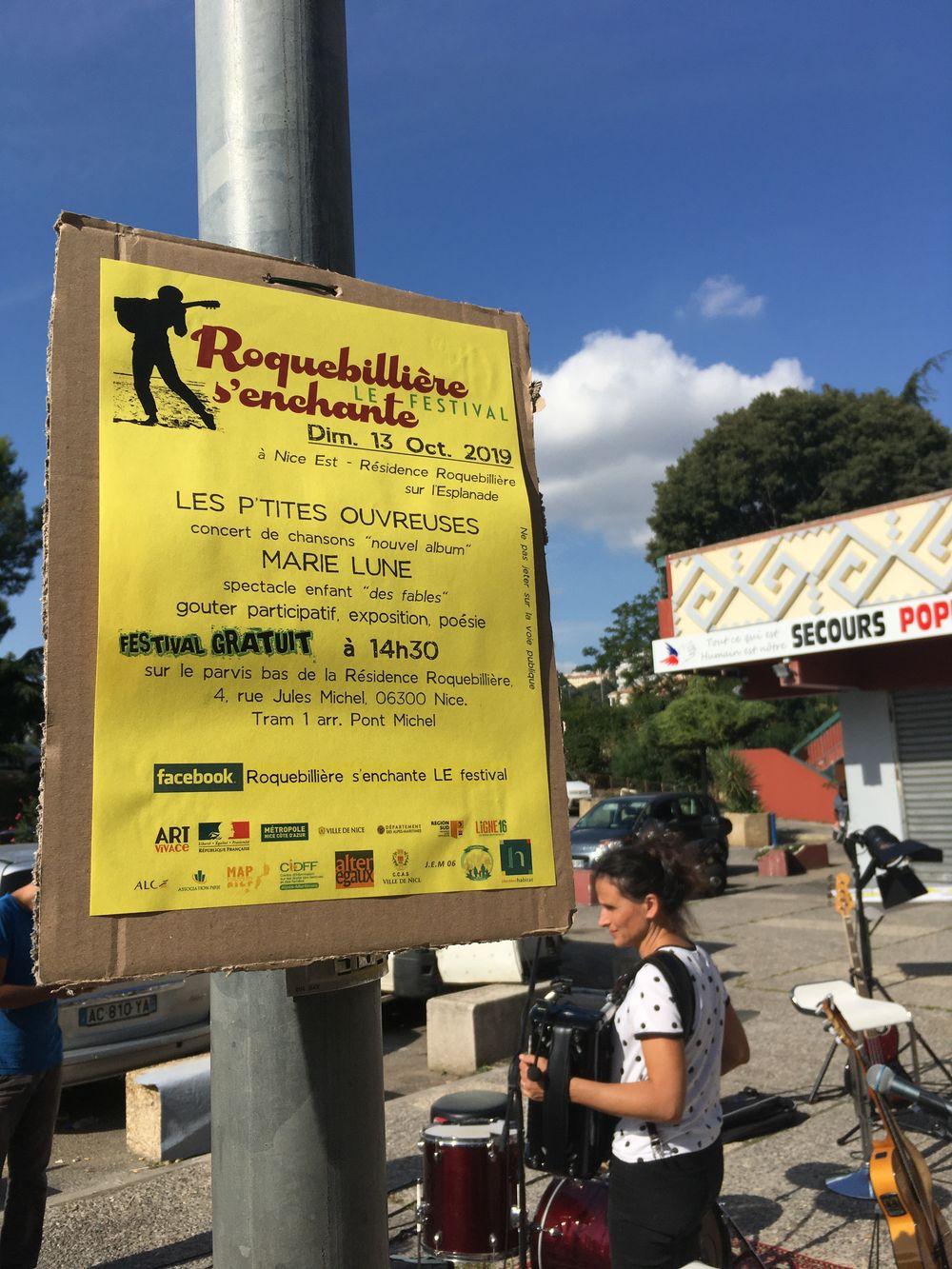 fete-roquebilliere-dimanche13octobre2019-ligne16_14