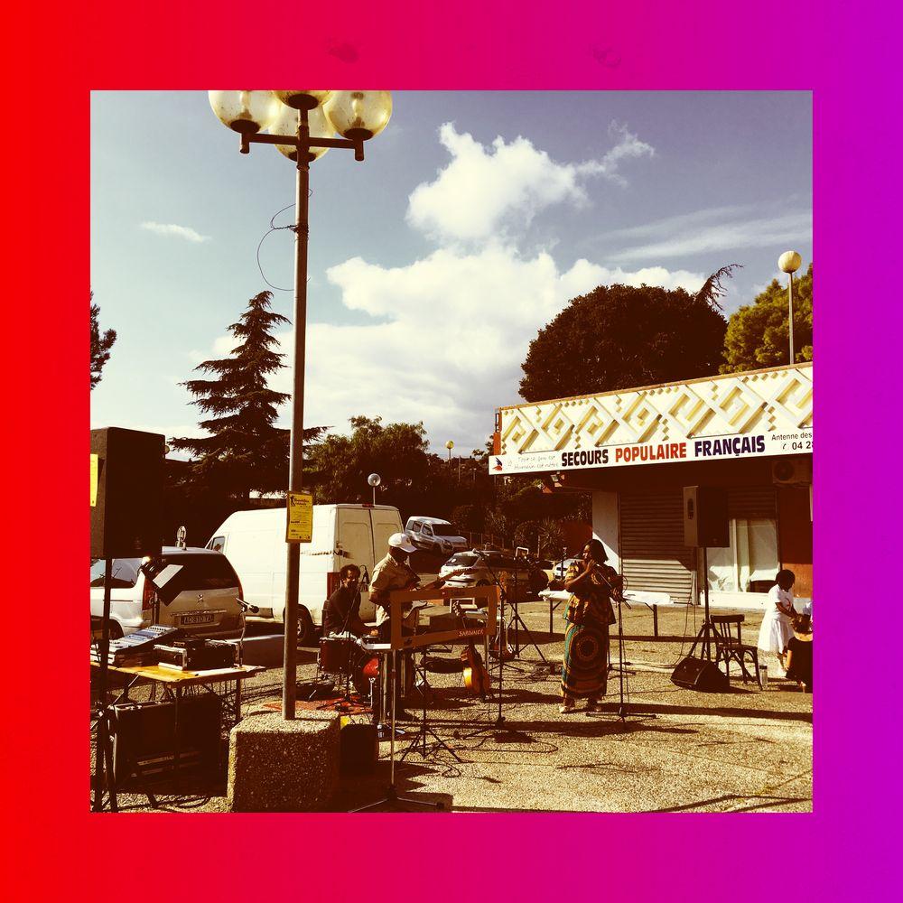 fete-roquebilliere-dimanche13octobre2019-ligne16_21
