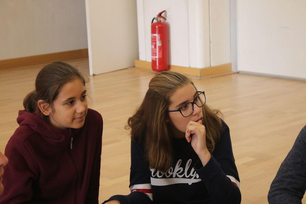 plateau-jeunes-forum-webreporters4