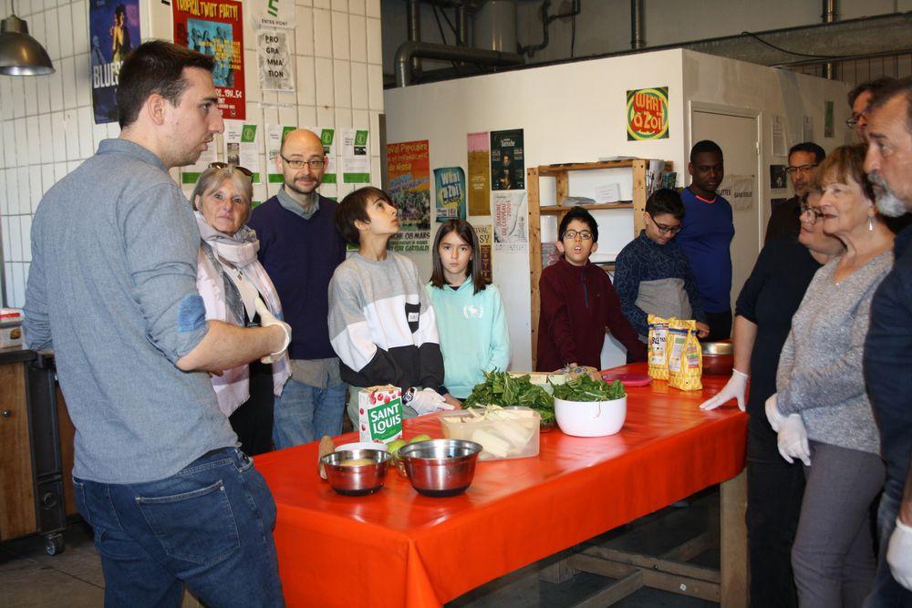 atelier-cuisine-slow-food-nissa