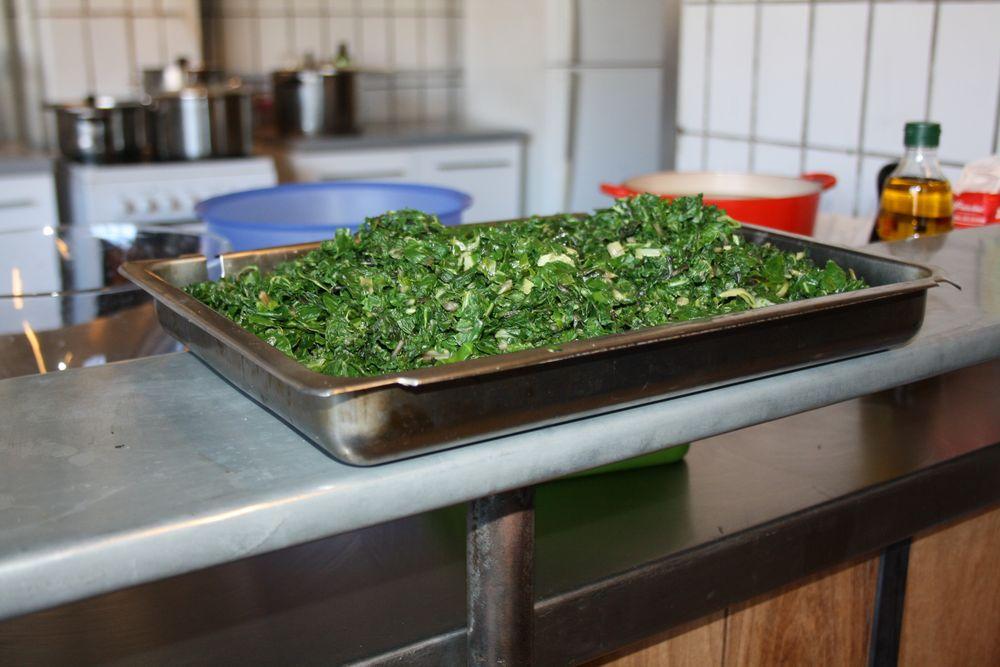 atelier-cuisine-slow-food-nissa_02