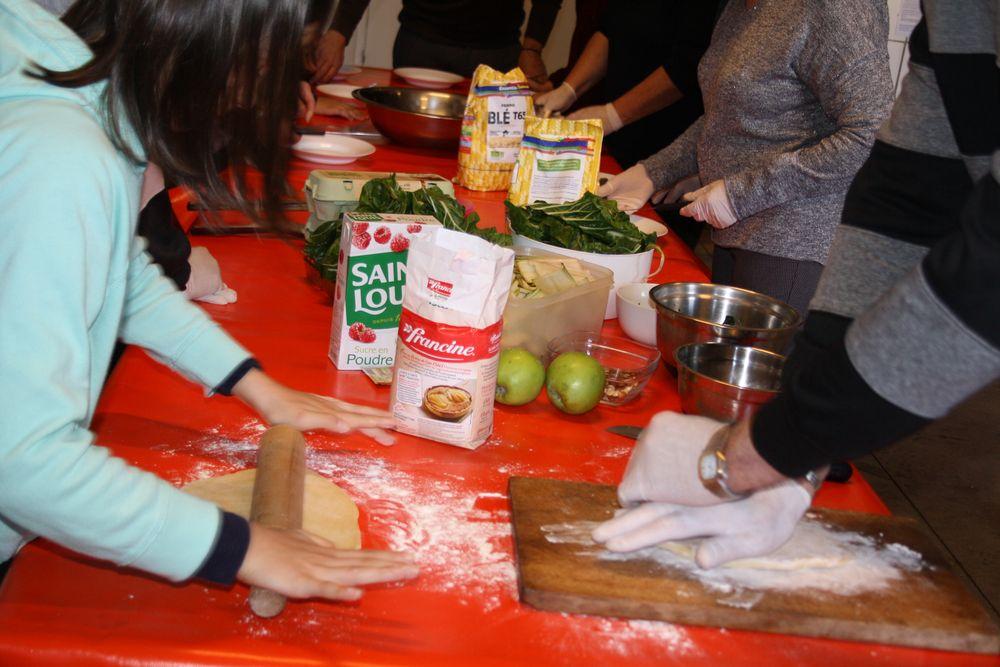 atelier-cuisine-slow-food-nissa_04