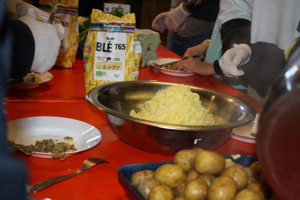atelier-cuisine-slow-food-nissa_05