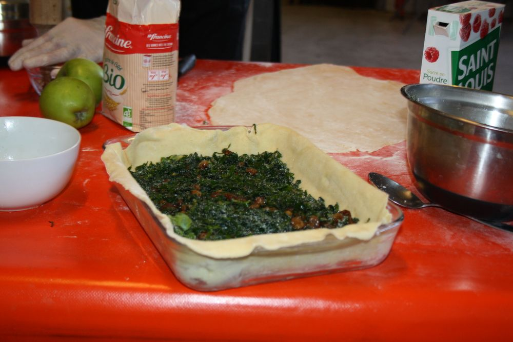 atelier-cuisine-slow-food-nissa_08
