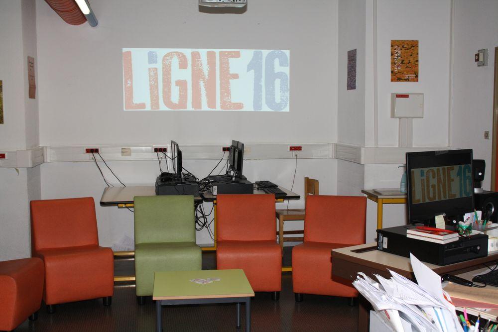 ligne16-emission-college-roger-carles-contes