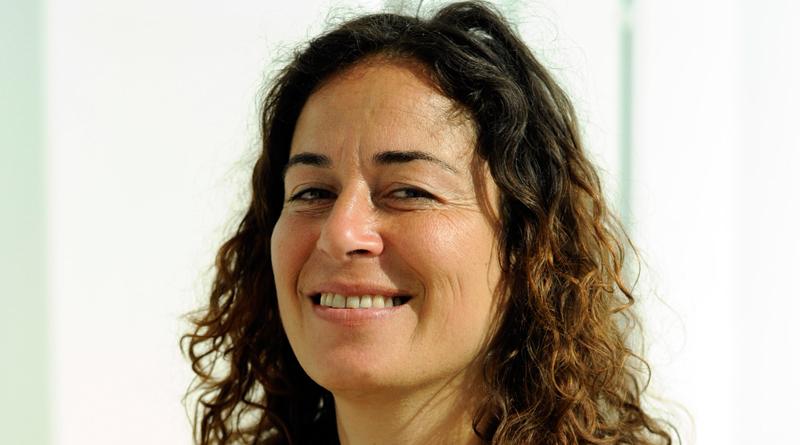 Pinar Selek : vingt ans d'exil et de lutte