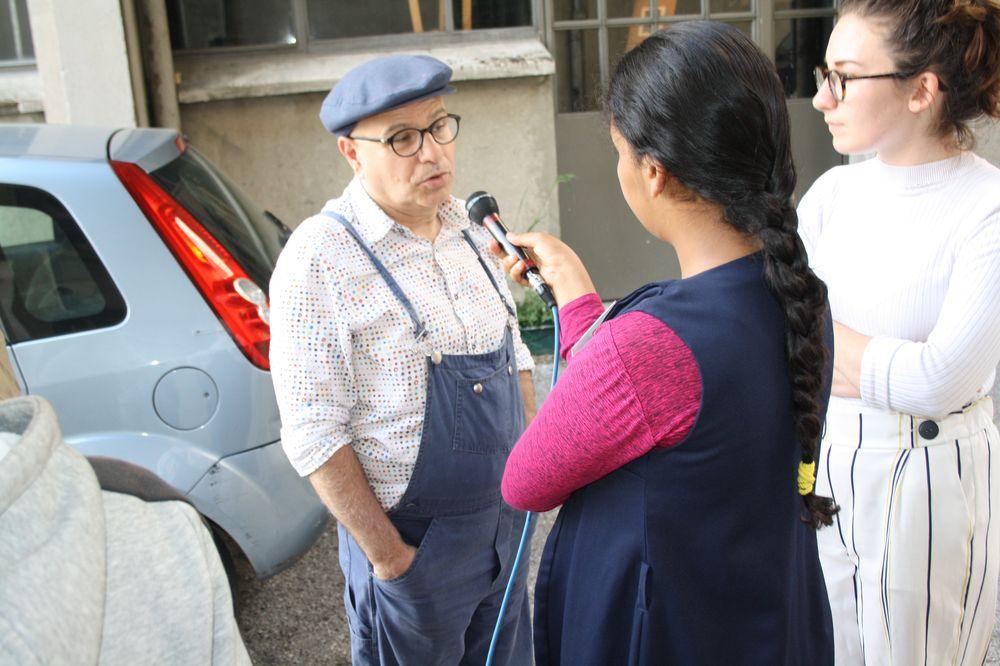 Autre Emoi samedi web reporters Ligne16_23