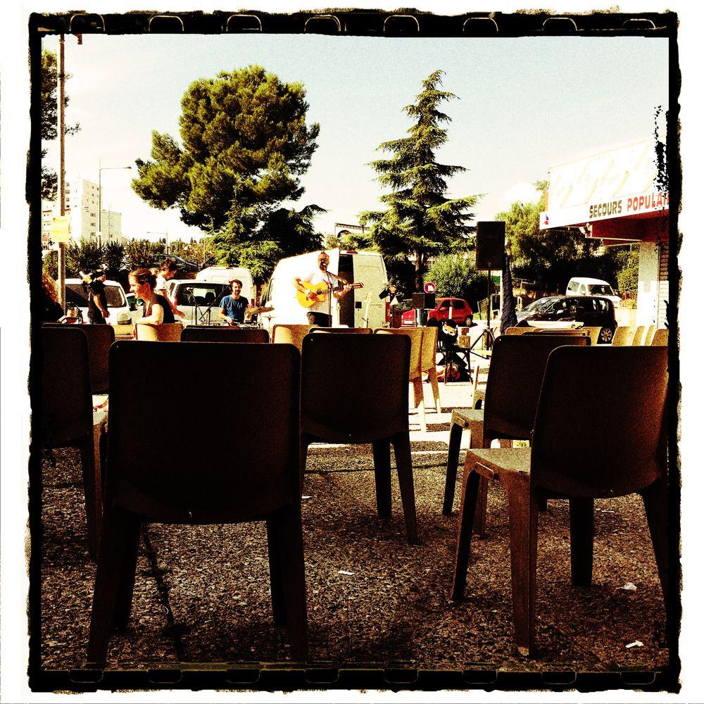 fete-roquebilliere-dimanche13octobre2019-ligne16