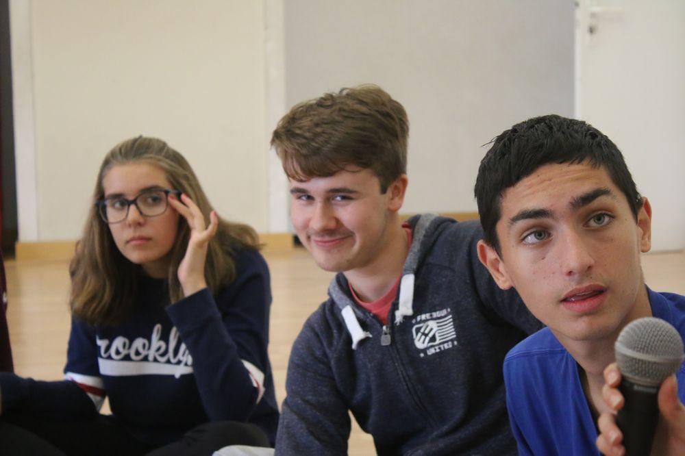 plateau-jeunes-forum-webreporters8