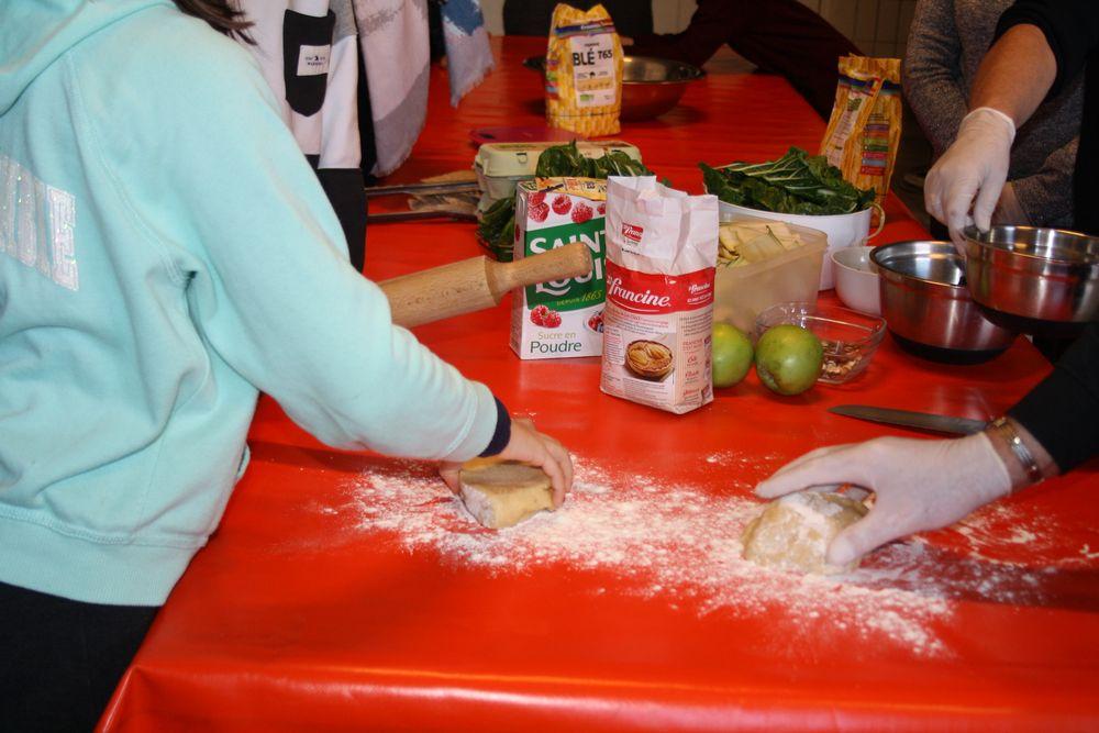 atelier-cuisine-slow-food-nissa_03