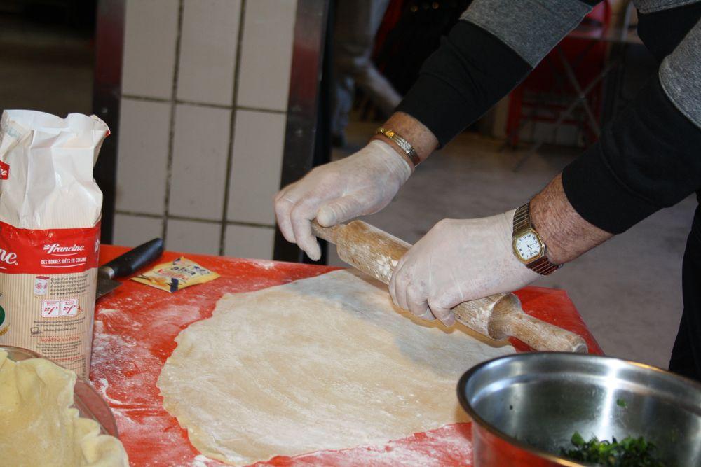 atelier-cuisine-slow-food-nissa_07