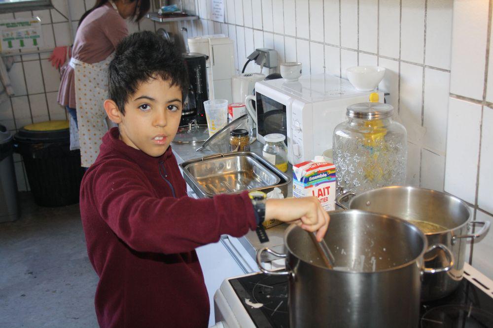 atelier-cuisine-slow-food-nissa_10
