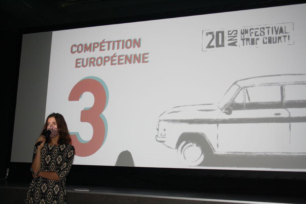 ligne16-festival-du-court-metrage-heliotrope-2020_05